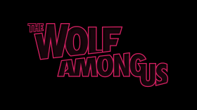 the-wolf-among-us-1