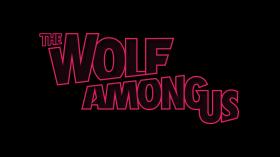 the-wolf-among-us-1