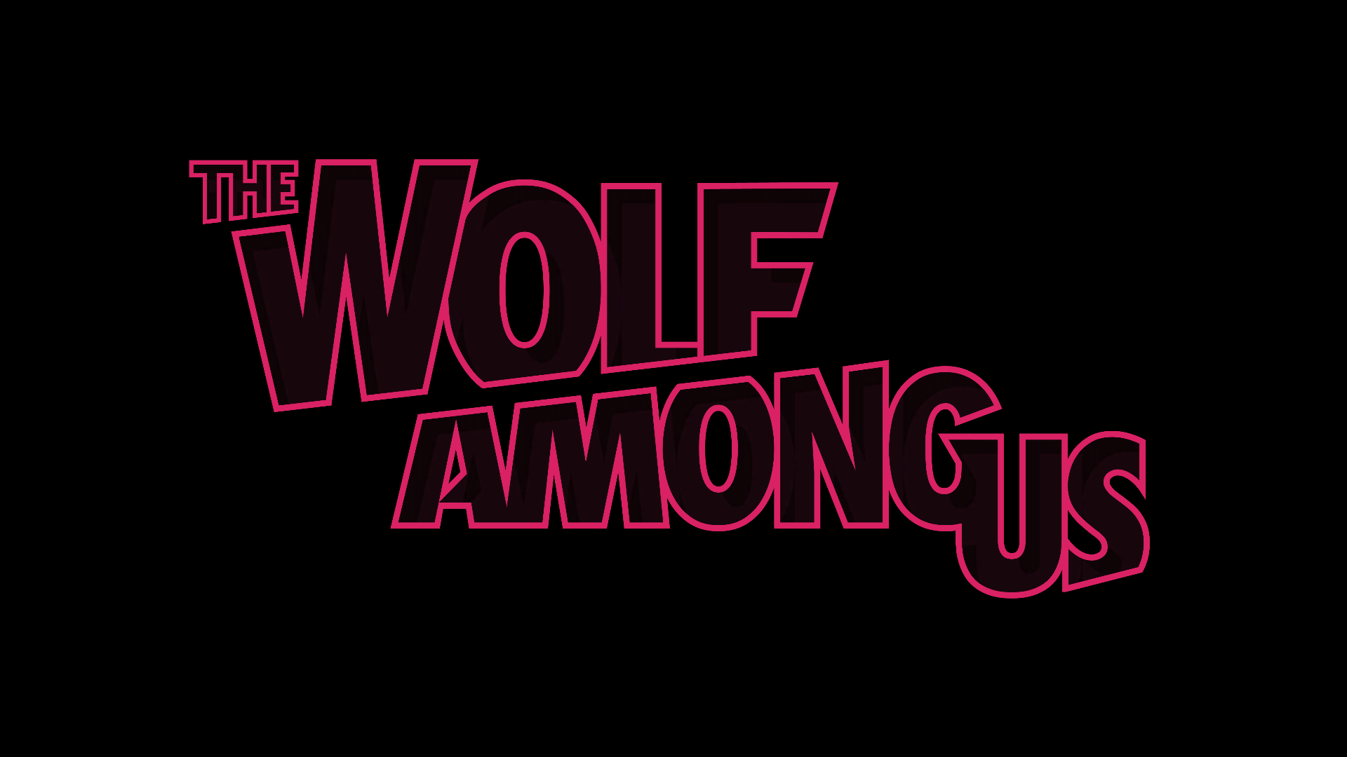 The Wolf Among Us on Steam - store.steampowered.com