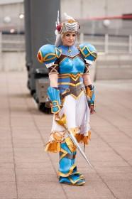 valkyrie-profile-britshep-cosplay-01