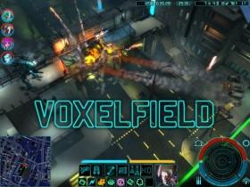 voxelfield-pc-01