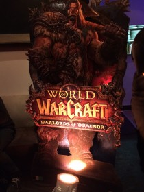 12_11_2014_soiree_lancement_Warlords_of_Draenor_01