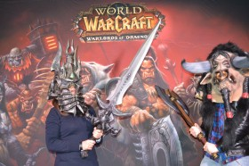 12_11_2014_soiree_lancement_Warlords_of_Draenor_010