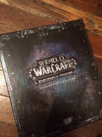 12_11_2014_soiree_lancement_Warlords_of_Draenor_017