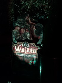 12_11_2014_soiree_lancement_Warlords_of_Draenor_02