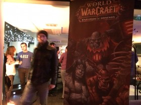12_11_2014_soiree_lancement_Warlords_of_Draenor_06