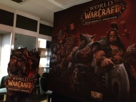 12_11_2014_soiree_lancement_Warlords_of_Draenor_08