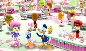 3DS_Disney_Magical_World_01