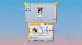 3DS_Disney_Magical_World_02