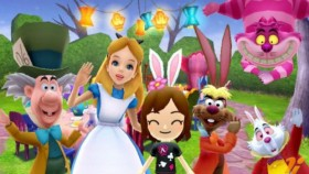 3DS_Disney_Magical_World_03
