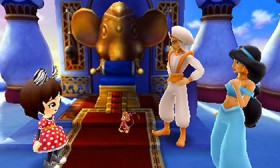 3DS_Disney_Magical_World_04