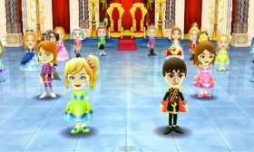 3DS_Disney_Magical_World_05