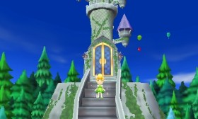 3DS_Disney_Magical_World_06