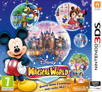 3DS_Disney_Magical_World_fr_jaquette