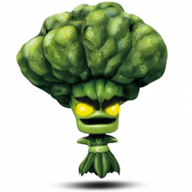 Broccoli_Guy