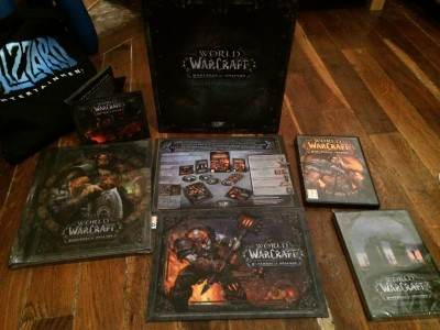 Coffret_wow-Warlords_of_D_01