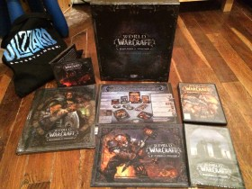 Coffret_wow-Warlords_of_D_02