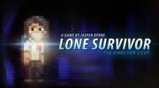 Lone_survivor_wiiu_title