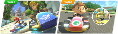 Mario_Kart_8_2_DLC