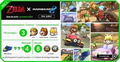 Mario_Kart_8_DLC_01