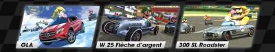 Mario_Kart_8_DLC_02