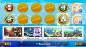 Mario_Kart_8_DLC_03