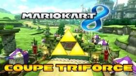 Mario_Kart_8_DLC_coupe_triforcejpg