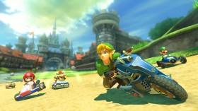 Mario_Kart_8_DLC_link_01