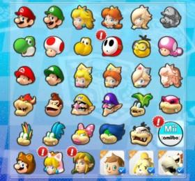 Mario_Kart_8_DLC_zelda_01