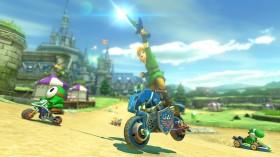 Mario_Kart_8_DLC_zelda_03