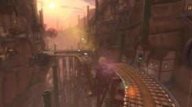 Mario_Kart_8_DLC_zelda_05