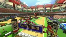 Mario_Kart_8_DLC_zelda_07