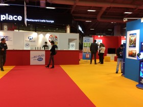 PGW_2014_pgw_junior_02