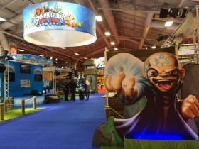 PGW_2014_pgw_junior_skylanders_02