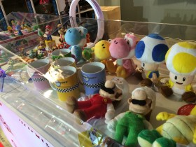 PGW_2014_stand_goodies_02