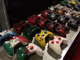 PGW_2014_stand_goodies_03