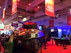 PGW_2014_tank_thunder_war_01