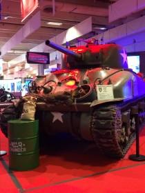 PGW_2014_tank_thunder_war_02