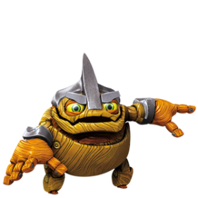 Shield_Shredder