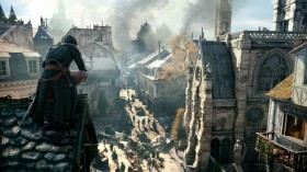 acu_assassin_s_creed_unity (1)