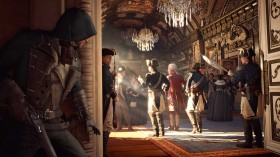 acu_assassin_s_creed_unity (2)