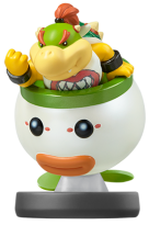 amiibo-bowser-jr
