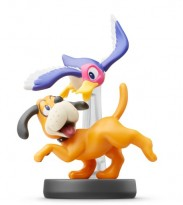 amiibo-duo-duck-hunt