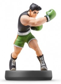 amiibo_little_mac