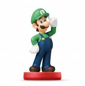 amiibo_luigi_super_mario_collection