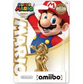 amiibo_mario_gold