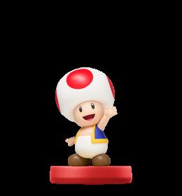 amiibo_toad