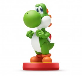 amiibo_yoshi_super_mario_collection