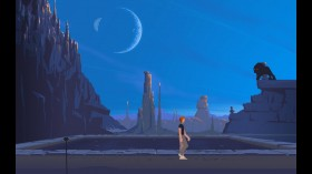 another-world-20th-anniversary-edition-hd-03