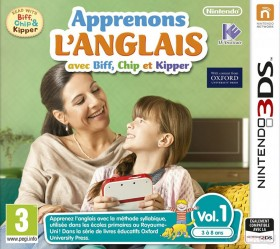 apprenons-l-anglais-avec-biff-chip-et-kipper-volume-1-3ds-jaquette-cover-01